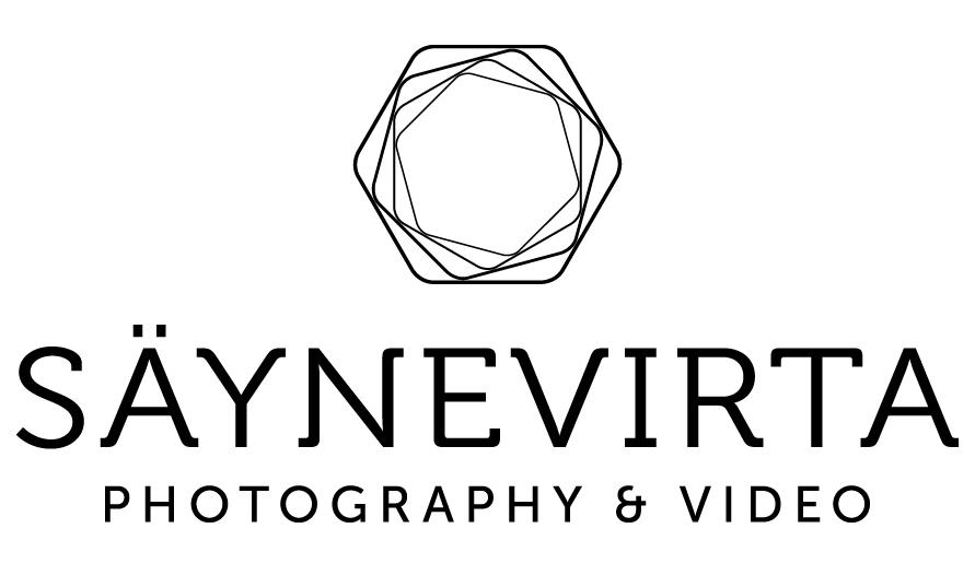 Säynevirta Photography & Video | Valokuvaaja Joensuusta